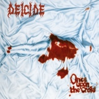 Deicide When Satan Rules His World