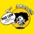 Mad Lion GIRLZZ b/w SHOOT TO KILL
