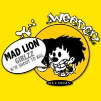 Mad Lion Shoot To Kill (Pacemaker Mix)