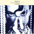 Prince & The New Power Generation Diamonds And Pearls