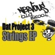 Dat Project 3, William Rosario Set Me Free (Original Mix)