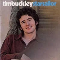 Tim Buckley Star Sailor