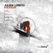Julien Loreto All Those Thinks (Dub Mix)