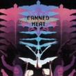 Canned Heat One More River To Cross (US Internet Release)