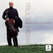 Truls Mørk Bach: Cello Suites