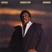 Chico Hamilton Alekasam