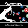 Switches Snakes And Ladders EP