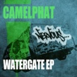 Camelphat Watergate (Original Mix)