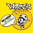Smif-N-Wessun Next S**t (Vocal)