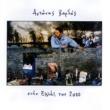 Antonis Vardis Stin Ellas Tou 2000