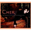 Cher The Music's No Good Without You (full radio version)