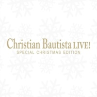 Christian Bautista An Evening In December