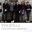 The Stills Live Session -EP