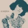 Kimbra Settle Down