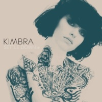 Kimbra Cameo Lover (Sam Sparro & Golden Touch Remix)