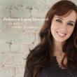 Rebecca Lynn Howard Life of a Dollar [Acoustic Version]