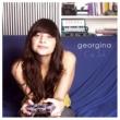 Georgina Casi - EP