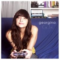 Georgina Igual
