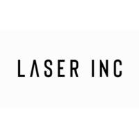 Laser Inc. När man var liten (Radio Edit)