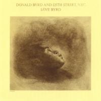 Donald Byrd I'll Always Love You