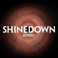 Shinedown Bully (God's Army Remix)