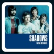 The Shadows Classical Gas