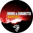 Doons & Carabetta Warriors