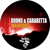 Doons & Carabetta Warriors (Le Brion Remix)