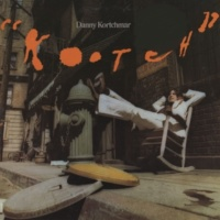 Danny Kortchmar For Sentimental Reasons