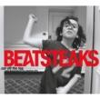 Beatsteaks Cut Off The Top (Maxi-CD)