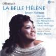 Michel Plasson / Choeur Capitole Toulouse / Jessye Norman / Orchestre du Capitole de Toulouse La Belle Hélène - Acte I - N°2a - Air : Amours Divins