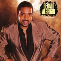 Gerald Albright So Amazing