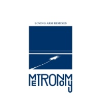 Metronomy Loving Arm (Prins Thomas Diskomiks Remix)