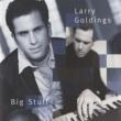 Larry Goldings Big Stuff