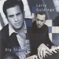 Larry Goldings (I'm Your) Jellyman