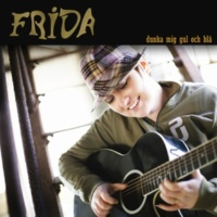 Frida Dunka Mig Gul & Blå [DJ Sebastian Voght Remix ]