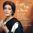 Georges Prêtre Bizet: La jolie fille de Perth