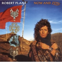 Robert Plant The Way I Feel