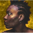 Meshell Ndegeocello Questions From A Seeker (EP-Internet Album)