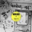 Moullinex Deja Vu (Beckwith Remix)