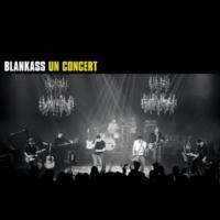 Blankass Pas Des Chiens - Live 2007