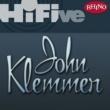 John Klemmer