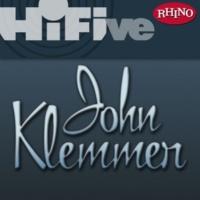 John Klemmer The Sun, The Moon And The Stars