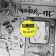 Climbers My Life EP