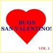 Francesco Baccini Ho voglia di innamorarmi