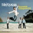 Marquess Vayamos Companeros (Maxi-CD)