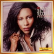 Brenda Russell I'll See You Again