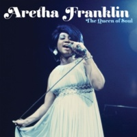 Aretha Franklin Dr. Feelgood (Love Is Serious Business)