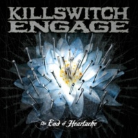 Killswitch Engage Fixation On The Darkness (Live)