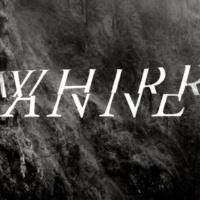Whirr Between Asleep And Awake